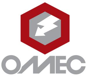 logo-omec